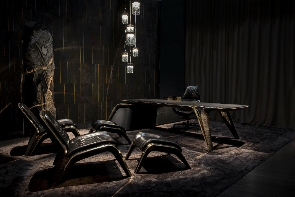 Top 5 Luxury Furniture Brands At iSaloni 2019 02 luxury furniture brands Top 5 Luxury Furniture Brands At iSaloni 2019 Top 5 Luxury Furniture Brands At iSaloni 2019 02
