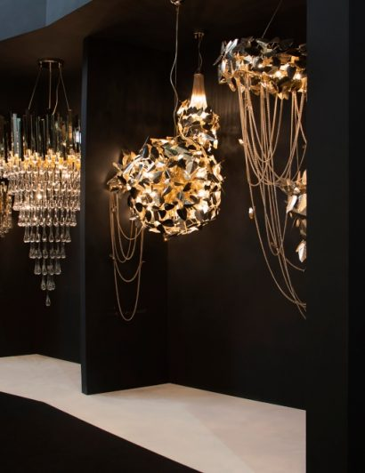 What To Expect From LUXXU At Euroluce 01