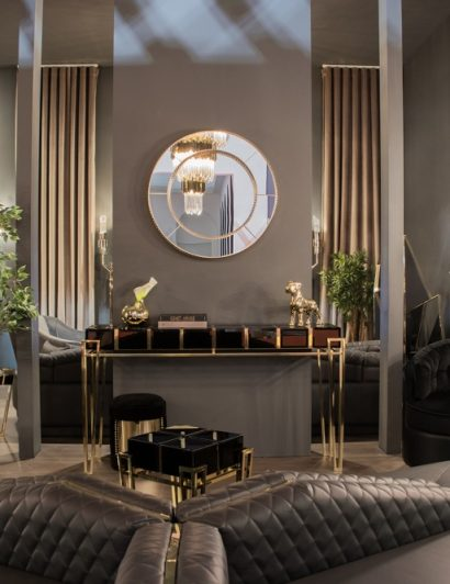 What To Expect From LUXXU Home At iSaloni 2019 01 luxxu home at isaloni 2019 What To Expect From LUXXU Home At iSaloni 2019 What To Expect From LUXXU Home At iSaloni 2019 01 410x532