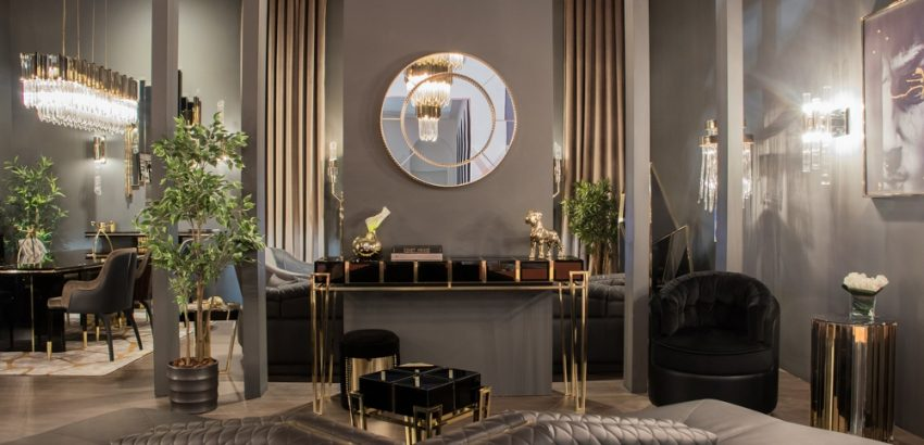 What To Expect From LUXXU Home At iSaloni 2019 01 luxxu home at isaloni 2019 What To Expect From LUXXU Home At iSaloni 2019 What To Expect From LUXXU Home At iSaloni 2019 01 850x410