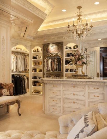 5 Luxury Closet Decor Ideas 05 luxury closet decor ideas 5 Luxury Closet Decor Ideas 5 Luxury Closet Decor Ideas 05 410x532