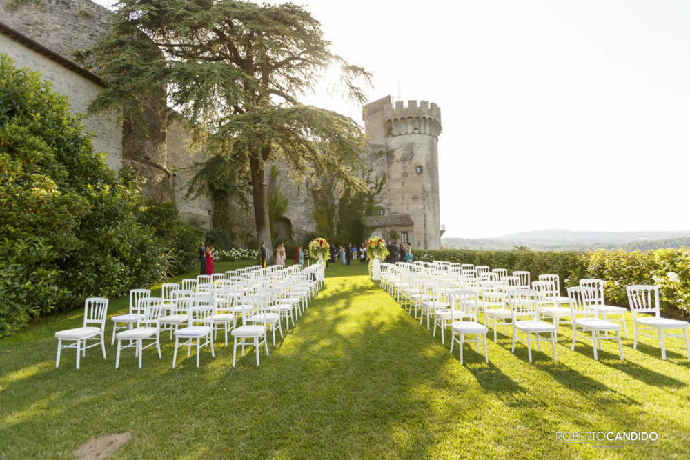 5 Of The Most Expensive Wedding Venues In The World 01 most expensive wedding venues in the world 5 Of The Most Expensive Wedding Venues In The World 5 Of The Most Expensive Wedding Venues In The World 01