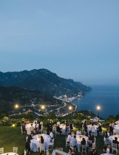 5 Of The Most Expensive Wedding Venues In The World 04 most expensive wedding venues in the world 5 Of The Most Expensive Wedding Venues In The World 5 Of The Most Expensive Wedding Venues In The World 04 410x532