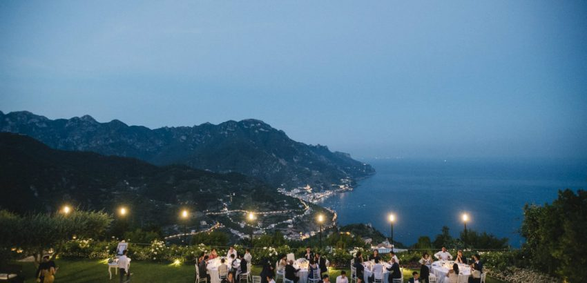 5 Of The Most Expensive Wedding Venues In The World 04 most expensive wedding venues in the world 5 Of The Most Expensive Wedding Venues In The World 5 Of The Most Expensive Wedding Venues In The World 04 850x410