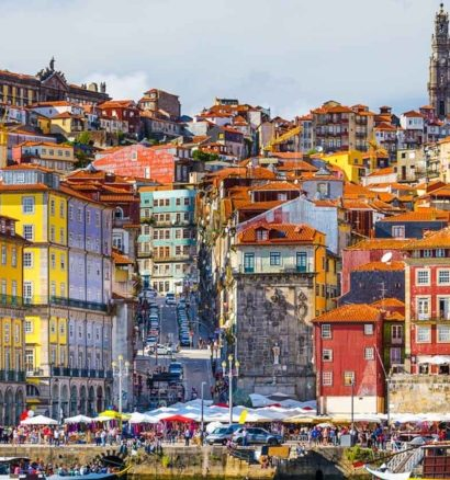 5 Reasons To Visit Porto reasons to visit porto 5 Reasons To Visit Porto 5 Reasons To Visit Porto 3 410x438