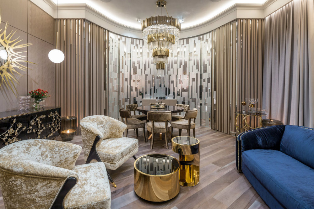 A Luxury Apartment In The Center Of Budapest fashion exhibitions Fashion exhibitions that you can't miss this Summer A Luxury Apartment In The Center Of Budapest 01 fashion exhibitions Fashion exhibitions that you can't miss this Summer A Luxury Apartment In The Center Of Budapest 01
