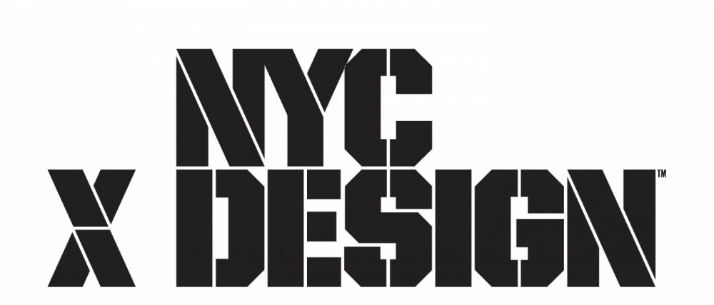 All You Need To Know About NYCxDesign 01 nycxdesign All You Need To Know About NYCxDesign All You Need To Know About NYCxDesign 01