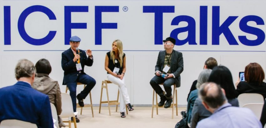 Best ICFF Conferences You Can't Miss 02 best icff conferences Best ICFF Conferences You Can't Miss Best ICFF Conferences You Cant Miss 02 850x410
