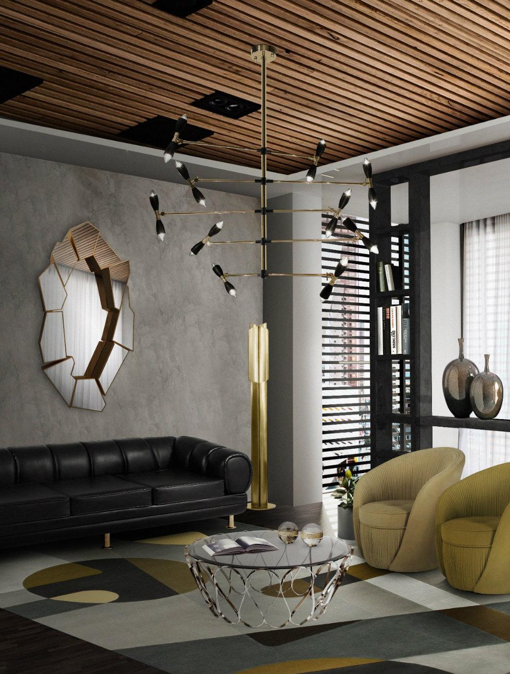 Best Summer 2019 Interior Design Trends 04 summer 2019 interior design trends Best Summer 2019 Interior Design Trends Best Summer 2019 Interior Design Trends 04