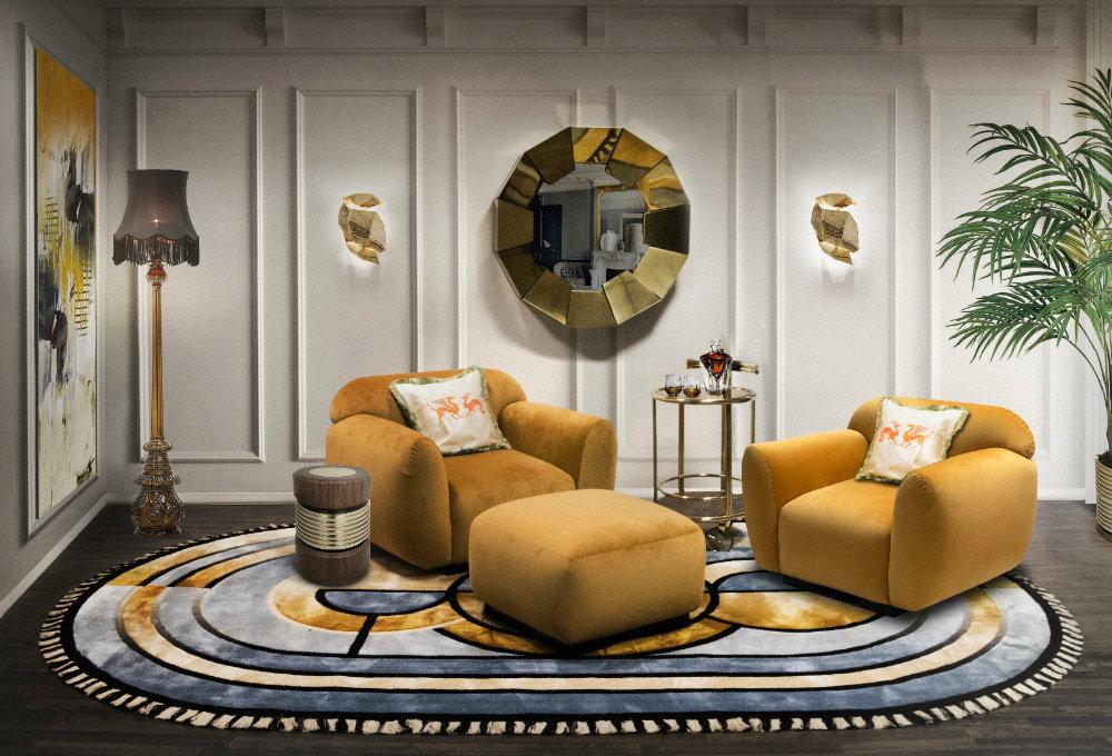 Best Summer 2019 Interior Design Trends 06 summer 2019 interior design trends Best Summer 2019 Interior Design Trends Best Summer 2019 Interior Design Trends 06