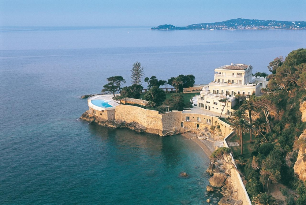 Best hotels of the French Riviera best hotels of the french riviera Best Hotels Of The French Riviera Best hotels of the French Riviera Hotel Cap Estel Eze