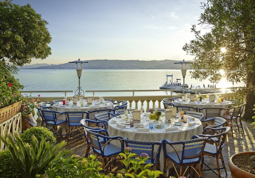 Best hotels of the French Riviera best hotels of the french riviera Best Hotels Of The French Riviera Best hotels of the French Riviera Hotel belles rives