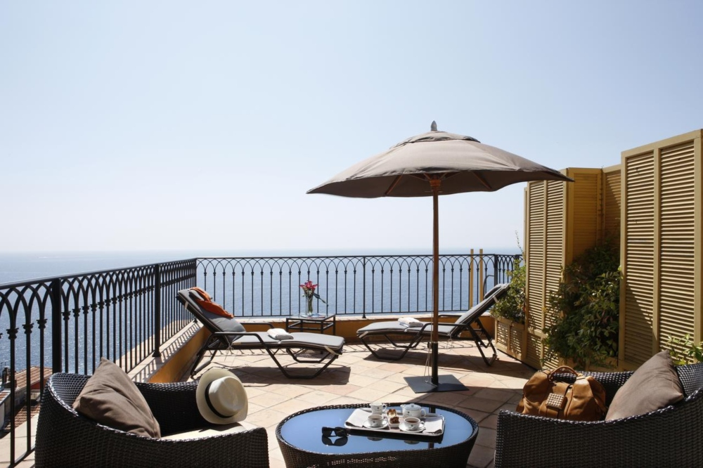 Best hotels of the French Riviera best hotels of the french riviera Best Hotels Of The French Riviera Best hotels of the French Riviera Hotel la p  rouse