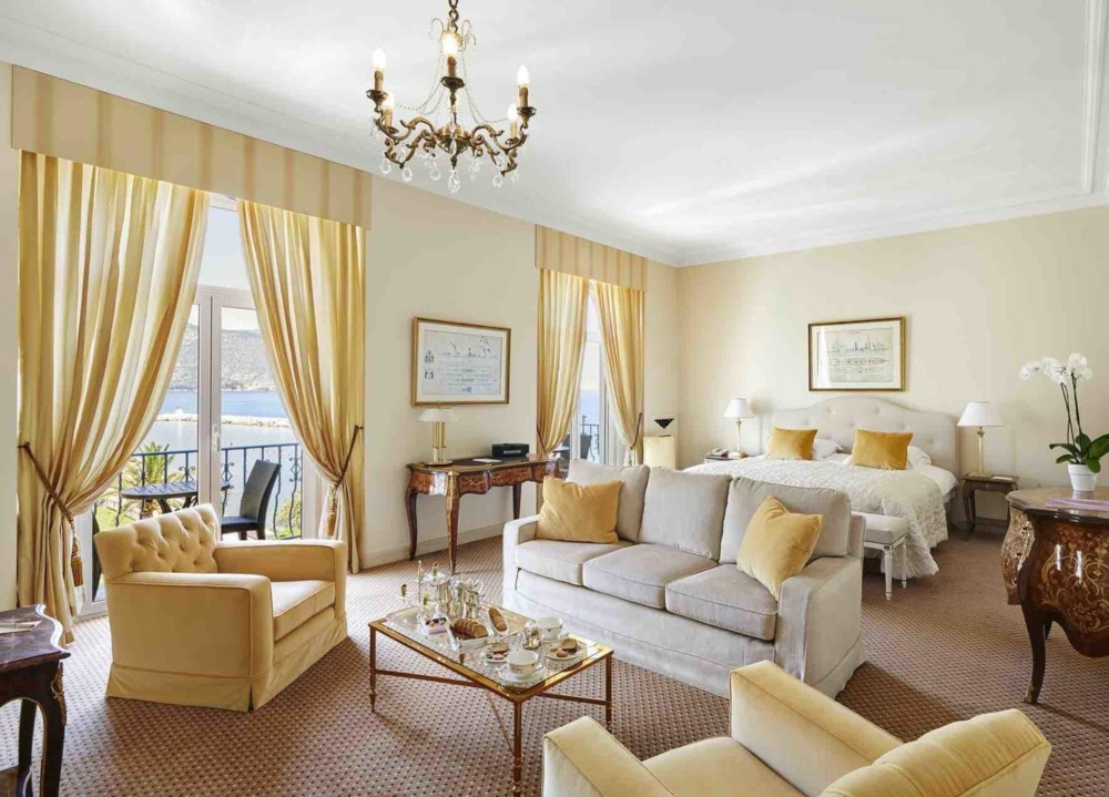 Best hotels of the French Riviera best hotels of the french riviera Best Hotels Of The French Riviera Best hotels of the French Riviera La R  serve de Beaulieu hotel et spa