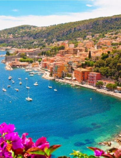 Best hotels of the French Riviera best hotels of the french riviera Best Hotels Of The French Riviera Best hotels of the French Riviera cover picture 410x532