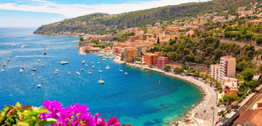 Best hotels of the French Riviera best hotels of the french riviera Best Hotels Of The French Riviera Best hotels of the French Riviera cover picture 850x410