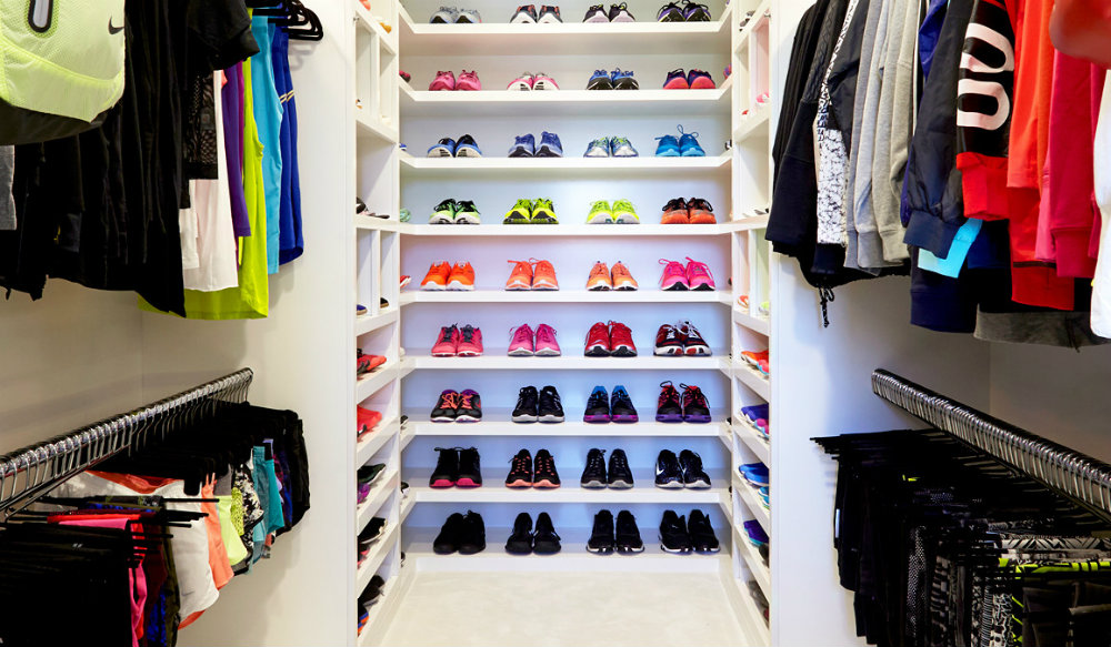 Inside The Most Impressive Celebrity Closets 03 celebrity closets Inside The Most Impressive Celebrity Closets Inside The Most Impressive Celebrity Closets 03