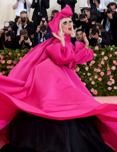 Met Gala 2019 Red Carpet - The Best Dressed 00 met gala 2019 red carpet Met Gala 2019 Red Carpet – The Best Dressed Met Gala 2019 Red Carpet The Best Dressed 00 410x532