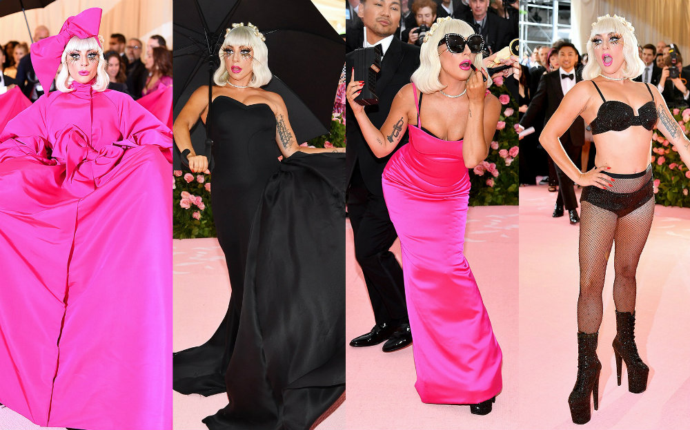 Met Gala 2019 Red Carpet - The Best Dressed 01 met gala 2019 red carpet Met Gala 2019 Red Carpet – The Best Dressed Met Gala 2019 Red Carpet The Best Dressed 01