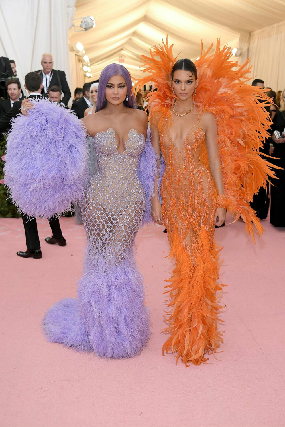 Met Gala 2019 Red Carpet - The Best Dressed 03 met gala 2019 red carpet Met Gala 2019 Red Carpet – The Best Dressed Met Gala 2019 Red Carpet The Best Dressed 03