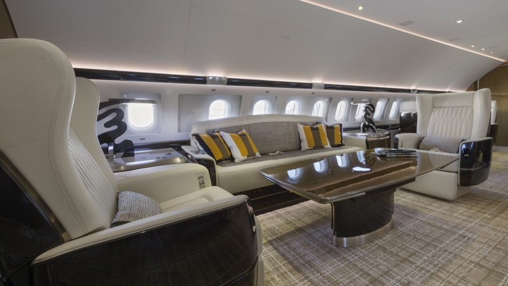 Peek Inside A Private Jets and Yachts Interior Design Firm 02 private jets and yachts interior design Peek Inside A Private Jets and Yachts Interior Design Firm Peek Inside A Private Jets and Yachts Interior Design Firm 02