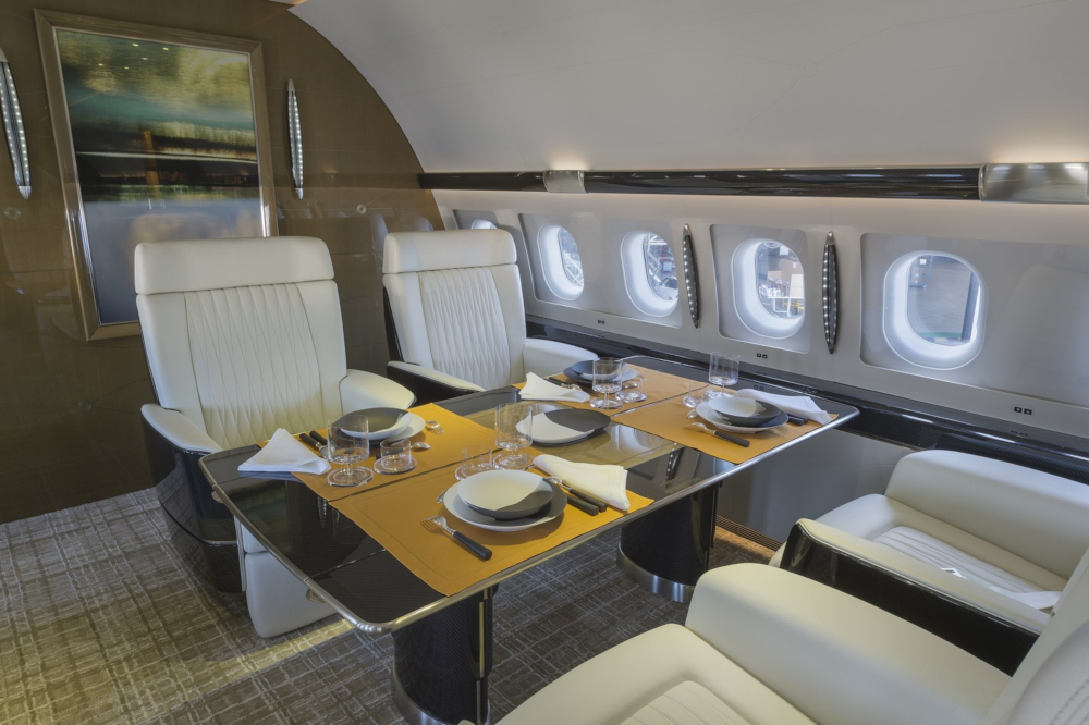 Peek Inside A Private Jets and Yachts Interior Design Firm 04 private jets and yachts interior design Peek Inside A Private Jets and Yachts Interior Design Firm Peek Inside A Private Jets and Yachts Interior Design Firm 04