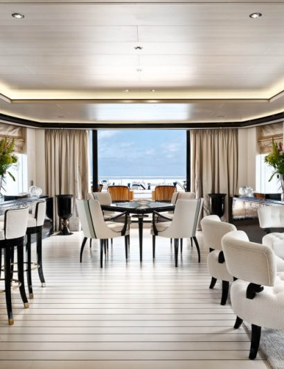 Peeking Inside A Private Jets and Yachts Interior Design Firm 05 private jets and yachts interior design Peek Inside A Private Jets and Yachts Interior Design Firm Peeking Inside A Private Jets and Yachts Interior Design Firm 05 410x532