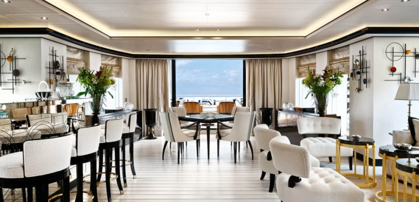 Peeking Inside A Private Jets and Yachts Interior Design Firm 05 private jets and yachts interior design Peek Inside A Private Jets and Yachts Interior Design Firm Peeking Inside A Private Jets and Yachts Interior Design Firm 05 850x410