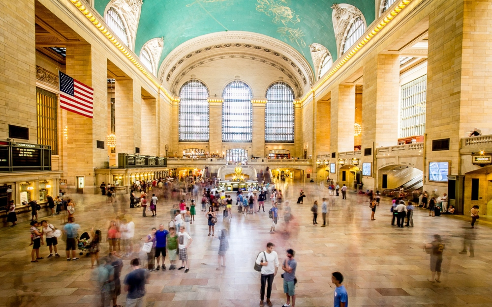 The world's most beautiful train stations the world's most beautiful train stations The World's Most Beautiful Train Stations The worlds most beautiful train stations Central Station NYC