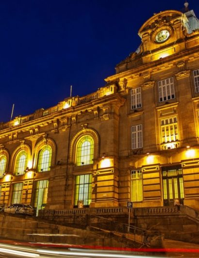 The world's most beautiful train stations the world's most beautiful train stations The World's Most Beautiful Train Stations The worlds most beautiful train stations Sao Bento cover picture 410x532