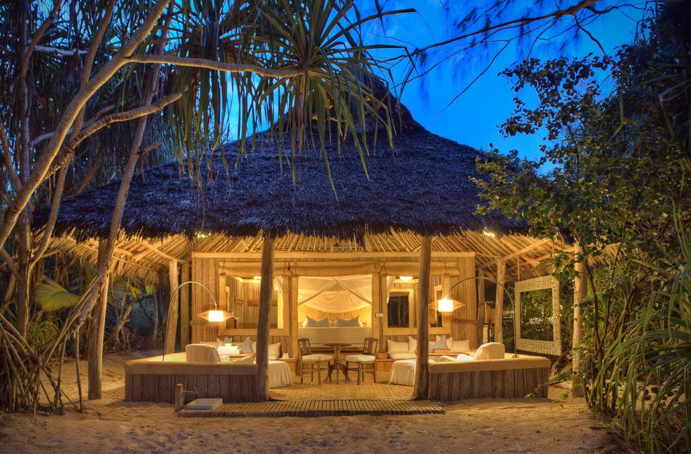 Top 10 Honeymoon destinations of 2019 honeymoon destinations Top 10 Honeymoon Destinations Of 2019 Top 10 Honeymoon destinations of 2019 Zanzibar