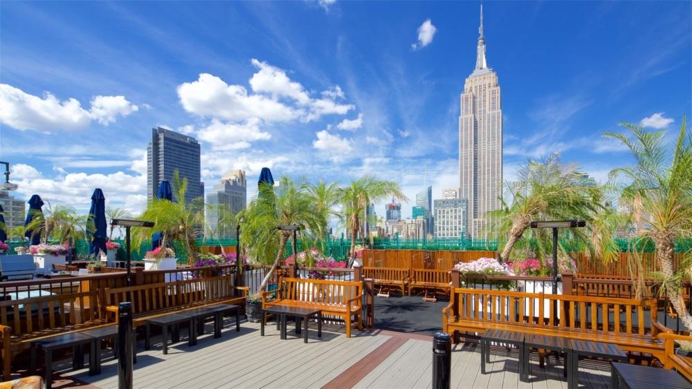 Top 5 Rooftop Bars in NYC 01 (1) rooftop bars in nyc Top 5 Best Rooftop Bars in NYC Top 5 Rooftop Bars in NYC 01 1
