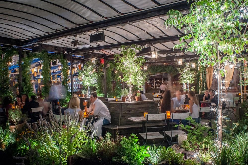 Top 5 Rooftop Bars in NYC 03 (1) rooftop bars in nyc Top 5 Best Rooftop Bars in NYC Top 5 Rooftop Bars in NYC 03 1