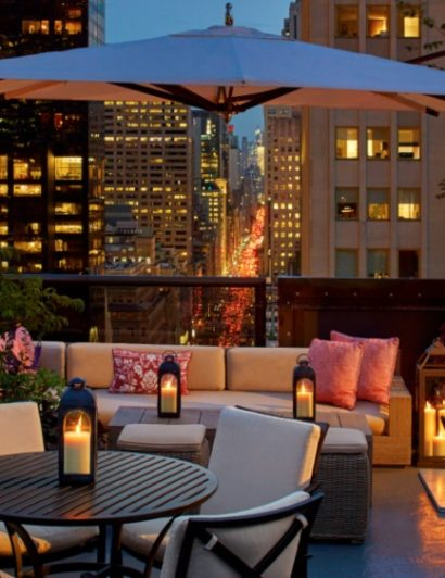 Top 5 Rooftop Bars in NYC 04 (1) rooftop bars in nyc Top 5 Best Rooftop Bars in NYC Top 5 Rooftop Bars in NYC 04 1 410x532