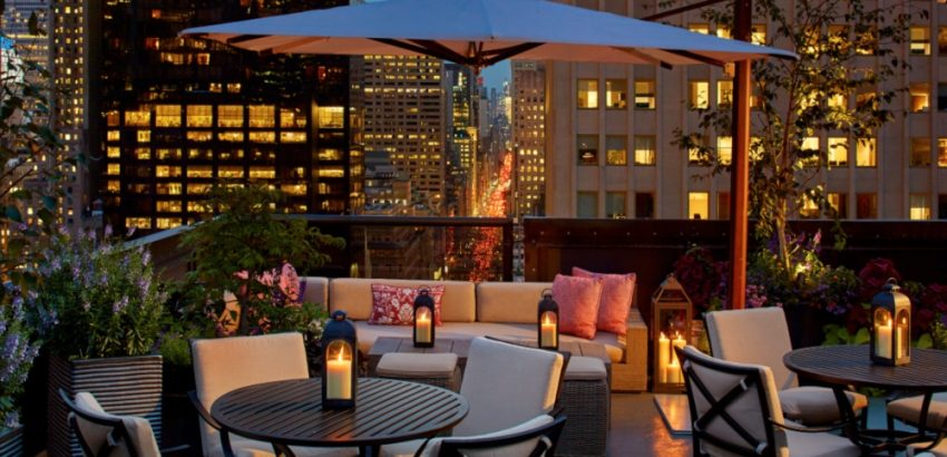 Top 5 Rooftop Bars in NYC 04 (1) rooftop bars in nyc Top 5 Best Rooftop Bars in NYC Top 5 Rooftop Bars in NYC 04 1 850x410