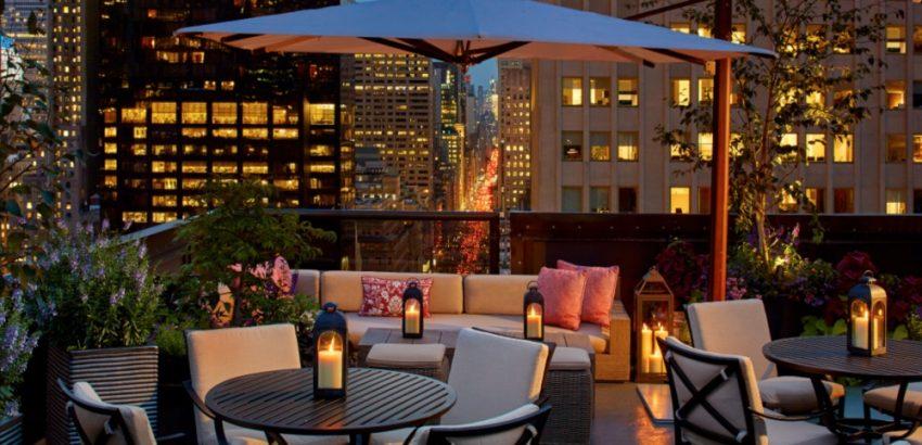 Top 5 Rooftop Bars in NYC 04 (1) rooftop bars in nyc Top 5 Best Rooftop Bars in NYC Top 5 Rooftop Bars in NYC 04 1 850x410