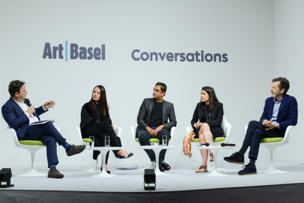 What You Need To Know About Art Basel  art basel What You Need To Know About Art Basel What You Need To Know About Art Basel 1