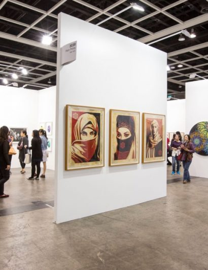 What You Need To Know About Art Basel art basel What You Need To Know About Art Basel What You Need To Know About Art Basel 3 410x532
