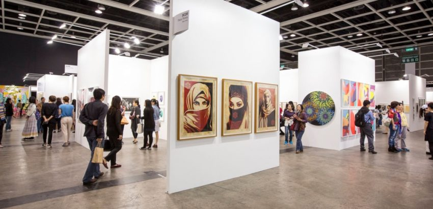 What You Need To Know About Art Basel art basel What You Need To Know About Art Basel What You Need To Know About Art Basel 3 850x410