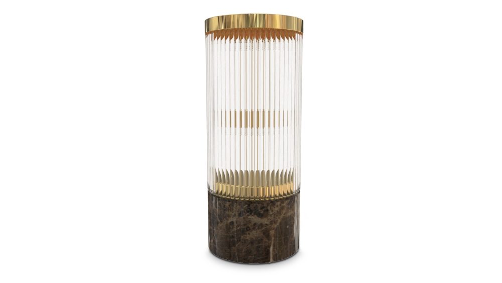 The Pharo Collection - A Lighting Inspiration lighting inspiration The Pharo Collection – Lighting Inspiration pharo II table lamp 01