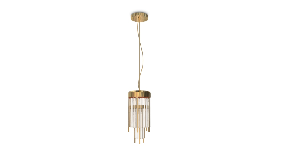 The Pharo Collection - A Lighting Inspiration lighting inspiration The Pharo Collection – Lighting Inspiration pharo pendant 01