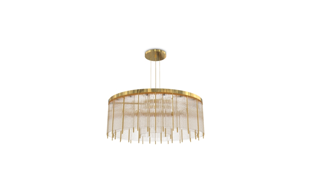 The Pharo Collection - A Lighting Inspiration lighting inspiration The Pharo Collection – Lighting Inspiration pharo suspension 01
