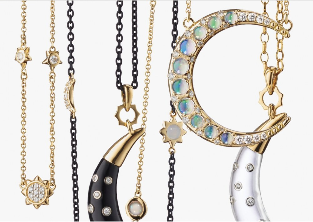 2019 Jewelry Trends From The Couture High Jewelry Show 02 2019 jewelry trends 2019 Jewelry Trends From The Couture High Jewelry Show 2019 Jewelry Trends From The Couture High Jewelry Show 02