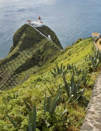 5 Reasons To Visit The Azores reasons to visit the azores 5 Reasons To Visit The Azores 5 Reasons To Visit The Azores 2 410x532