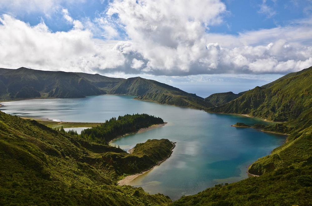5 Reasons To Visit The Azores reasons to visit the azores 5 Reasons To Visit The Azores 5 Reasons To Visit The Azores 4