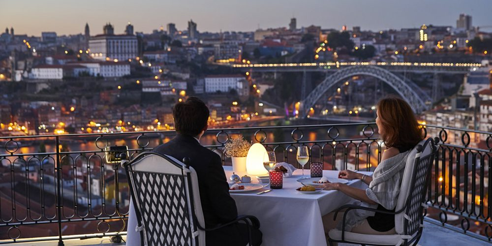 5 Reasons to Visit Porto 04 reasons to visit porto 5 Reasons To Visit Porto 5 Reasons to Visit Porto 04 e1559212830966