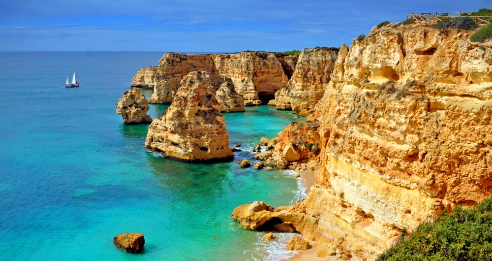 5 reasons to visit the south of Portugal  visit the south of portugal 5 Reasons To Visit The South Of Portugal 5 reasons to visit the south of Portugal 4