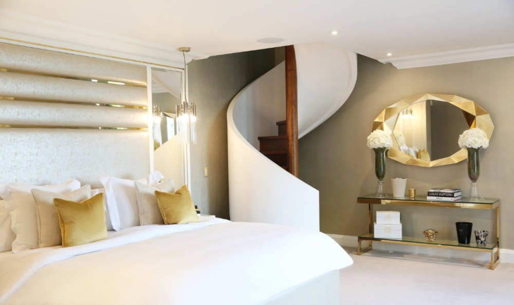 A Luxury House in Alderley Edge by Grey Rose Interiors 05 luxury house in alderley edge A Luxury House in Alderley Edge by Grey Rose Interiors A Luxury House in Alderley Edge by Grey Rose Interiors 05