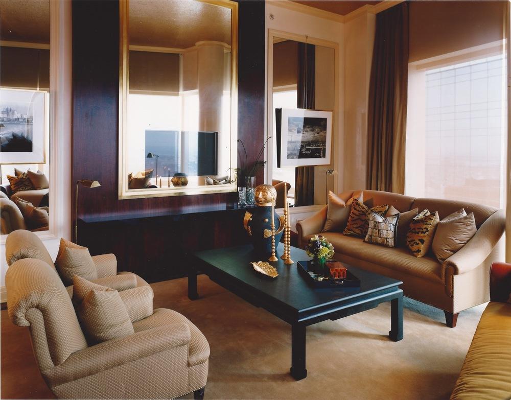 Best Interior Designers - Aman & Meeks best interior designers Best Interior Designers – Aman & Meeks Best Interior Designers Aman Meeks 2