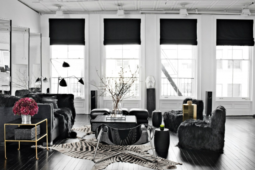 Best Interior Designers From New York